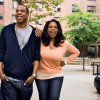 JAY-Z TALKS TO OPRAH (VIDEO)