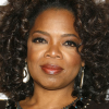 OPRAH GETTING SUED BY FLIGHT ATTENDANT OVER SEX ALLIGATIONS! (READ ON)