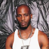DMX DENIED STAGE ACCESS TO PERFORM!! (VIDEO)