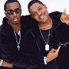 MASE RELEASED FROM BADBOY CONTRACT FINALLY?!?! (VIDEO)