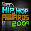 PICS FROM THE BET HIPHOP AWARDS&#8217;09