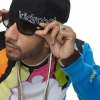SWIZZ BEATS HONORED FOR HIS ETHNIC UNDERSTANDING!