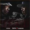 Audio: Beanie Sigel Ft. 50 Cent-I Go Off [Jay-Z Diss]