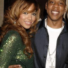 JAYZ TAKES ON BEYONCES LAST NAME?