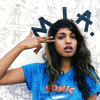 "NEW VIDEO BY M.I.A ""BORN FREE"" IS IT TO MUCH?!?"