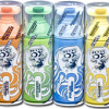 WOW WEDNESDAY: F* RED BULL?, OXYGEN IN A CAN IS THE NEW MOVE?