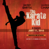 NEW MOVIES MONDAY: KARATE KID (VIDEO)