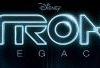 NEW MOVIE MONDAY: TRON