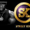 50cent NEW PROMO VIDEO FOR SK FT. MIKE TYSON & MAYWEATHER (VIDEO)