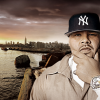 "Fat Joe Says Hip Hop Is Run By The ""Gay Mafia"" (VIDEO)"