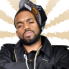 IN CASE YOU MISSED IT: DON TRIP INSTUDIO (FOOTAGE)