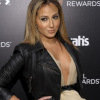 ADRIENNE BAILON WARDROBE MALFUNCTION OR INTENTIONAL (PHOTOS)