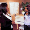 IN CASE YOU MISSED IT: BOBBI KRISTINA SPEAKS W/ OPRAH