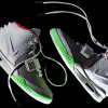 DOPE or NOPE: AIR YEEZY 2′S  (PHOTOS)