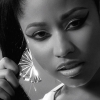 NICKI MINAJ NEXT ALBUM HAS A TITLE! ALSO CHECK OUT HER NEW VIDEO