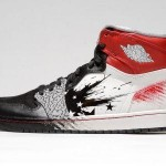 Dave-White-x-Air-Jordan-I-Retro-Wings-for-the-Future-Detailed-Images-1