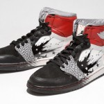 Dave-White-x-Air-Jordan-I-Retro-Wings-for-the-Future-Detailed-Images-2-600x401