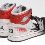 Dave-White-x-Air-Jordan-I-Retro-Wings-for-the-Future-Detailed-Images-5