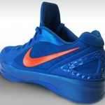 nike-zoom-hyperdunk-2011-low-jeremy-lin-linsanity-rising-stars-pe-2-1