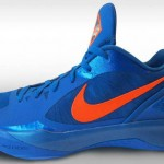 nike-zoom-hyperdunk-2011-low-jeremy-lin-linsanity-rising-stars-pe-3-1